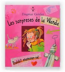 Books Mejores Imágenes Llibres I De 11 Las ArticlesChildren's DHE92I