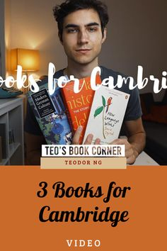 Cambridge Student, Oxford Student, Writers And Poets, Book Writer, Study Tips, Books To Read, Author, Hacks, How To Get