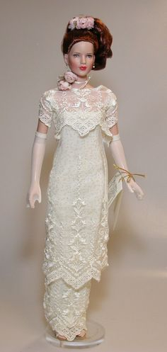 !!!!@@@@!!!!.....http://es.pinterest.com/dolly212tina/victorian-dolls-prints/
