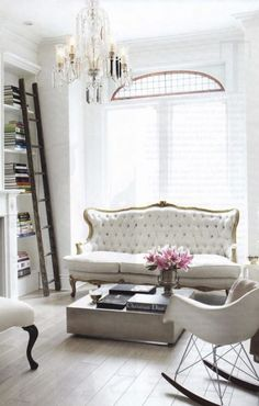 Modern Furniture Livingroom Interior Design Shelves 21+ Ideas #design #furniture