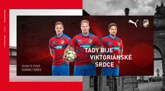 FOTBAL PLZEŇ: FC Viktorie Plzeň - fotbalová liga zprávy o fotbalu v Plzni