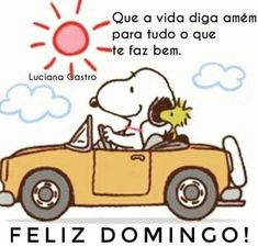 Snoopy Quotes, Good Morning Greetings, Special Words, Good Afternoon, Day For Night, Carpe Diem, No One Loves Me, First Love, Humor