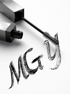 A personalised pin for MGY. Written in New Burberry Cat Lashes Mascara, the new eye-opening volume mascara that creates a cat-eye effect. Sign up now to get your own personalised Pinterest board with beauty tips, tricks and inspiration.