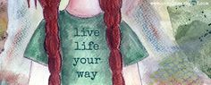 ursula-markgraf-mixed-media-art-live-life-your-way