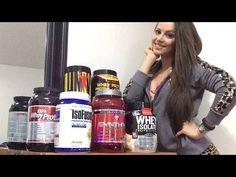 Это - идеально! Обзор протеинов. Какой самый лучший протеин? Мой протеин... Health Fitness, Sport, Youtube, Deporte, Sports, Health And Fitness, Youtubers, Youtube Movies, Fitness