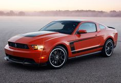 Ford Mustang Boss 302 2012 Exotic Car Pictures of 40 : Diesel Station Ford Mustang Boss, Mustang Engine, Red Mustang, 2012 Ford Mustang, Ford Mustangs, Camaro Zl1, Chevrolet Camaro, Car Photos, Car Pictures
