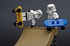 StormtrooperLegionofMerit