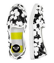 Such cute Roxy shoes from the Buckle!