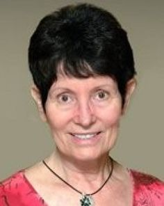 Dr. Barbara Ringwald is a pediatrician in Sacramento, CA: https://www.md.com/doctor/barbara-ringwald-md