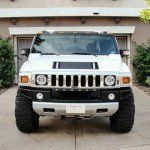 The 2017 Hummer is the featured model. The 2017 Hummer SUT Facelift image is added in the car pictures category by the author on Apr White Hummer, Hummer H2, Car Pictures, Model, Yellow, Wallpaper, Color, Off Road Cars