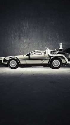 The Future Movie, Back To The Future, Love Posters, Car Posters, Photography Series, Love Photography, Batman Car, Transformers Cars, Custom Awards