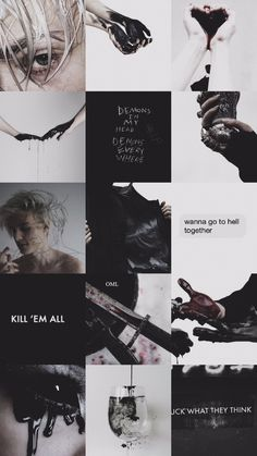 Fond d& Samsung Pastell # Hintergrundbild - Samsung Wallpa . Death Aesthetic, Witch Aesthetic, Aesthetic Collage, Character Aesthetic, Aesthetic Photo, Aesthetic Pictures, Black Aesthetic Wallpaper, Aesthetic Backgrounds, Aesthetic Iphone Wallpaper
