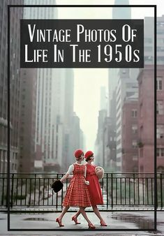 Vintage Photos of Life in the Polaroid Foto, Life In The 1950s, Vintage Outfits, Vintage Fashion, The Good Old Days, Vintage Pictures, Vintage Photography, Historical Photos, Vintage Ads