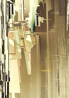 Digitalvision Infinity - .www   GMUNK