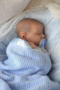 Reborn Sleeping Baby Boy Doll, Limited Ed. Levi By Bonnie Brown Bb Reborn, Reborn Baby Boy, Silicone Reborn Babies, Silicone Baby Dolls, Newborn Baby Dolls, Reborn Toddler, Baby Girl Dolls, Toddler Dolls, Boy Doll