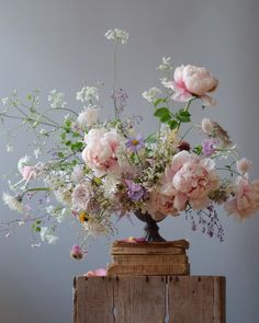 """Most certainly is the power of Soul that matters. """"When the power of love replaces the love of power, the world will know peace. Beautiful Flower Arrangements, Silk Flowers, Fake Flowers, Floral Arrangements, Beautiful Flowers, Floral Wedding, Wedding Flowers, Grand Art, Arte Floral"""