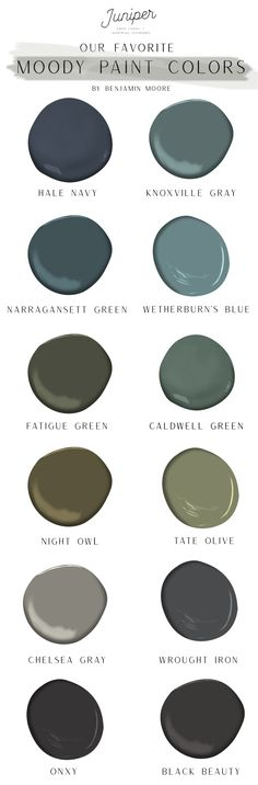 Evergreen House: Mudroom Reveal (and Our Favorite Moody Paint Colors!) - Juniper Home Evergreen House: Mudroom Reveal (and Our Favorite Moody Paint Colors!) - Juniper Home Paint Colors For Home, House Colors, Paint Colours, Painting Tips, House Painting, Spray Painting, Brown Bathroom Decor, Neutral Bathroom, Bathroom Ideas