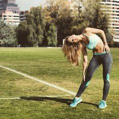 Consejos sobre la suplementación de Proteina ✔ - MENU A PRUEBA Running, Sports, Exercises, Tips, Diet, Law, Hs Sports, Keep Running, Excercise