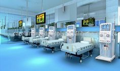 Cystic kidney disease explain hemodialysis,fruits for kidney health kidney diet menu,kidney transplant surgery steps peritoneal dialysis patients. Healthcare Architecture, Healthcare Design, Architecture Plan, Restaurant Hotel, Home Decor Near Me, Hospital Design, Clinic Design, Dialysis, Diy House Projects