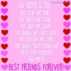 Best Friend Quotes | Top 9 #Best #Friend #Quotes