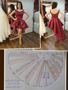 Diy dress skirt pattern makingImage gallery – Page 266767977913266884 – ArtofitHow to sew a pants flyCB 2019 colors and skirt patternImage may contain: one or more people, people standing and indoor - CraftIdea. Sewing Dress, Dress Sewing Patterns, Diy Dress, Clothing Patterns, Dress Skirt, Pattern Sewing, Sewing Clothes, Skirt Patterns, Pattern Drafting