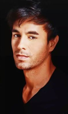 Enrique iglesias singer enrique iglesias i need you and need you