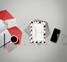 Blog - Honrath & Esterházy - We Design Brands Design Web, Corporate Design, Flyer, Creative, Blog, Cards, Thanks Card, Writing Paper, Business Cards