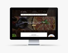 "Check out new work on my @Behance portfolio: ""Ristorante Food"" http://be.net/gallery/36848473/Ristorante-Food"