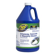 Best 25 Concrete Cleaner Ideas On Pinterest Clean