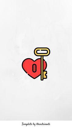 love Mini Drawings, Cute Cartoon Drawings, Doodle Drawings, Doodle Art, Instagram Logo, Instagram Posts, Camera Tattoos, Doodles, Insta Icon