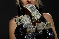 Interested in #FinDom ? Join today's group of the day related to financial domination.
