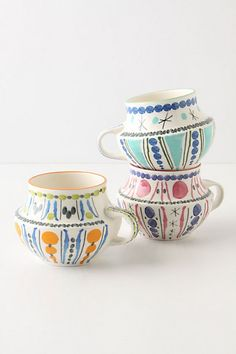 endora mug from anthropologie