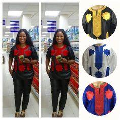2017 africain femmes v tements marque africaine robe 6xl. Black Bedroom Furniture Sets. Home Design Ideas