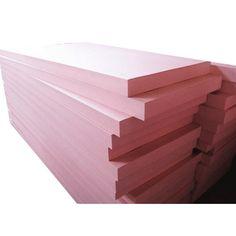 Jumbo Loan Sheet In Lahore In 2020 Roof Waterproofing Spray Foam Insulation Spray Foam