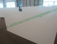Similar Words/Tags: White Nano Glass Panels GS001, White Nano Glass Panels Products NANO3, White Nano Glass Panels Suppliers from China. Nano Crystallized Glass, Buy Various High Quality Nano Crystallized Glass Products from Global Nano Crystallized Glass Suppliers and Nano Crystallized Glass Manufacturers. Here you can find White Nano Glass Panels, Find Out Your Desired White Nano Glass Panels with High Quality at Low Price.