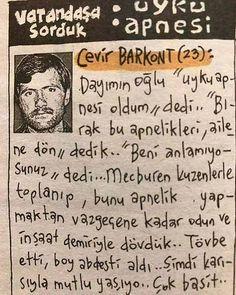 #komikpaylasimlar #komik#mizah#caps#eglence #gülmece http://turkrazzi.com/ipost/1523099291483256860/?code=BUjIrxigjgc