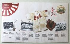 2019 Canada Post Day Of Issue Vancouver Asahi Baseball Stamp Values, Columbia Sports, Baseball First, Back Row, Canada Post, Sport Hall, First Day Covers, Team S, One Day