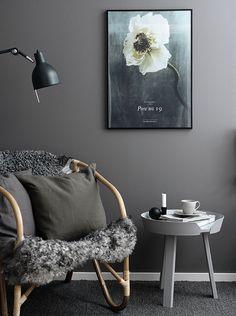 ?? ?? ???? ?? jpgs | ???? & Black floors grey walls and lots of art pieces | Pinterest | Art ...