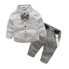 """http://babyclothes.fashiongarments.biz/  INfant Gentleman Baby Boy Clothes Stars Clothing Set For Newbron Baby Kids Long Sleeve T Shirt +Pant, http://babyclothes.fashiongarments.biz/products/infant-gentleman-baby-boy-clothes-stars-clothing-set-for-newbron-baby-kids-long-sleeve-t-shirt-pant/,  If You Like This Item,Please Add It To Your """"Wish List"""",If You Like Our Store,Please Add It To Your """"Store List"""".We Provide Big Order Big Discount ,If You Have Any Question,Please Contact Us Thank you…"""