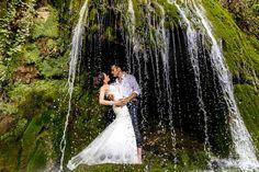 Wedding photography Oana&Adrian Photo by Catalin Stefanescu