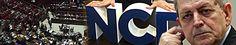 Informazione Contro!: Incalza scrive emendamenti, Ncd li presenta E se i...