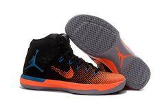 รองเท้า Nike Air Jordan 31, Air Jordan XXXI รองเท้ากีฬา รองเท้าผ้าใบ size 40 -45 ราคา 3500 บาท www.belong2u.com