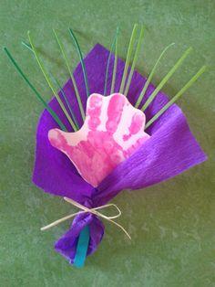 flor para oferecer no dia da mulher