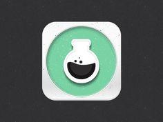 Icon Fun