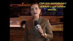 Vergonha ! :-O AÉCIO NEVES É FLAGRADO BEBADO E COM A CARTEIRA DE MOTORISTA VENCIDA... #ésimdolarfurado