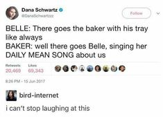 """29 Pointless Yet Funny Memes To Soothe The Soul - Funny memes that """"GET IT"""" and want you to too. Get the latest funniest memes and keep up what is going on in the meme-o-sphere. Tumblr Posts, My Tumblr, Tumblr Funny, Funny Disney Memes, Funny Memes, Hilarious, Jokes, Memes Humor, Funniest Memes"""