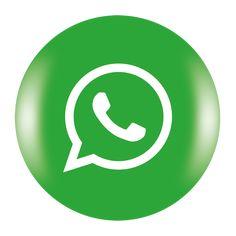Logo Do Whatsapp, Whatsapp Png, Vector Whatsapp, New Instagram Logo, Logo Clipart, Logo Facebook, Design Social, Dont Touch My Phone Wallpapers, Apple Logo Wallpaper