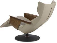 Jori Orea Chair