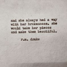 Follow r.m. on Instagram @rmdrk