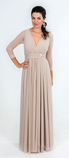 1000 images about dresses on pinterest bridesmaid for Cheap wedding dresses cape town